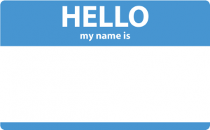 Hello_my_name_is_by_Kubah