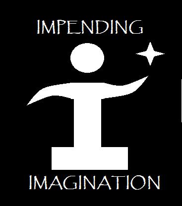 ImpImaIcon
